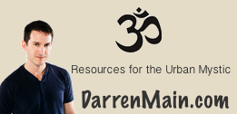 DarrenMain.com