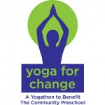 Yogathon_logo_final